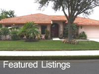 Check out our weekly posts of the newest homes for sale on the Suncoast!