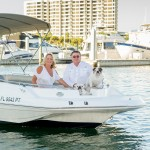 boating_properties_marina_jack